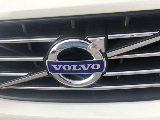 Volvo XC60 2016 price $24,998