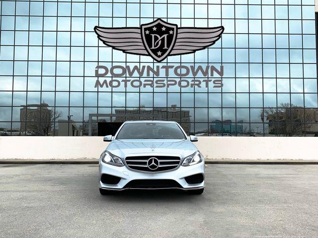 Mercedes-Benz E-Class 2014 price $19,928