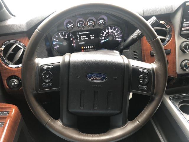 Ford Super Duty F-250 SRW 2016 price $56,888