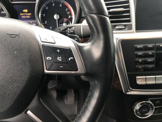 Mercedes-Benz M-Class 2014 price $22,388