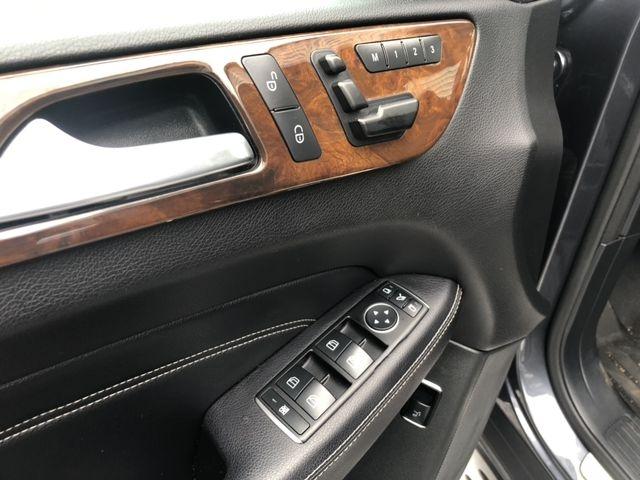 Mercedes-Benz M-Class 2014 price $24,488