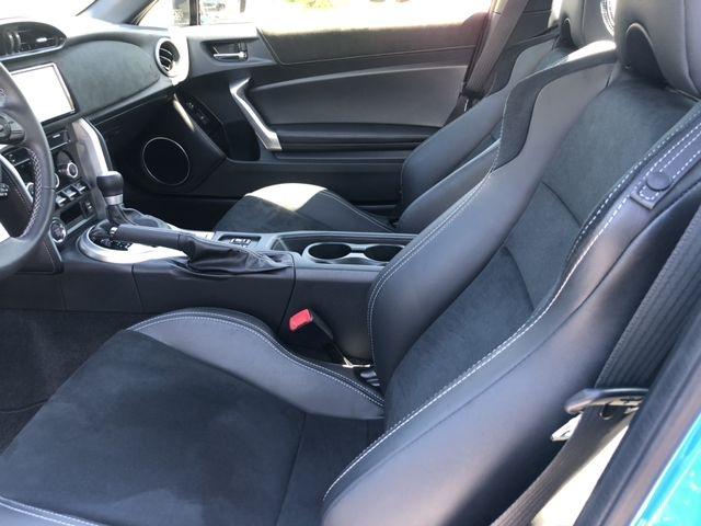 Toyota 86 2019 price $27,998