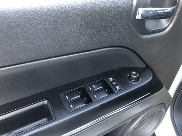Jeep Compass 2011 price $10,488