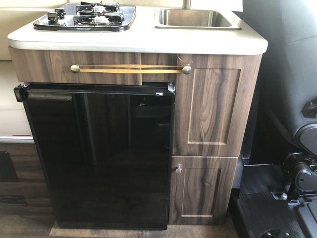 - Carado Banff 2018 price $55,998