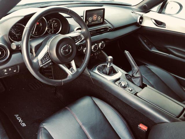 Mazda MX-5 2016 price $22,588