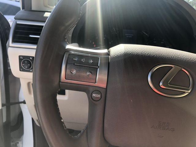 Lexus GX 460 2015 price $35,998