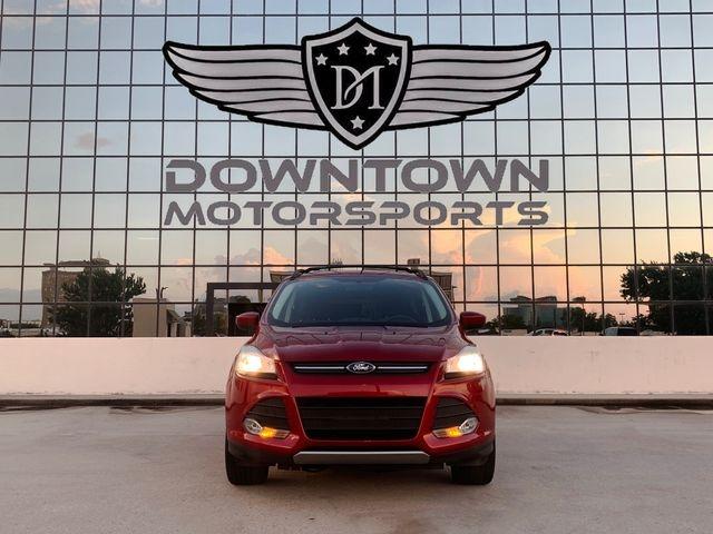 Ford Escape 2013 price $10,998