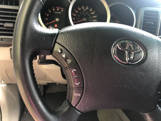 Toyota 4Runner 2008 price $11,888