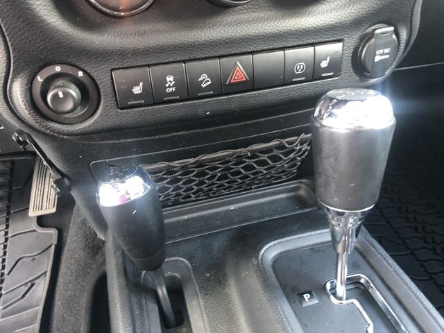 Jeep Wrangler 2014 price $27,998
