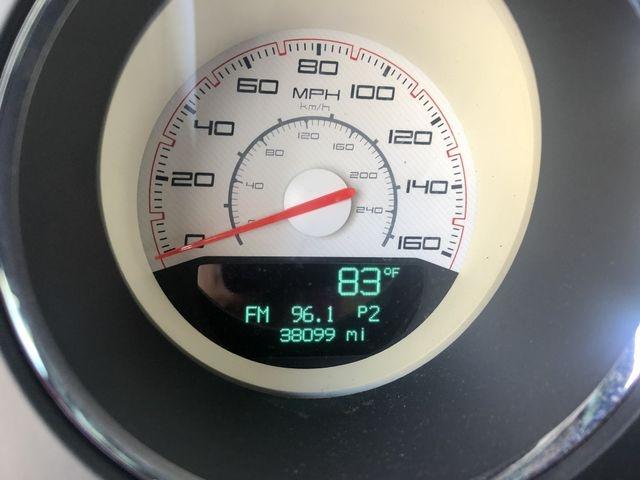 Dodge Challenger 2013 price $21,228