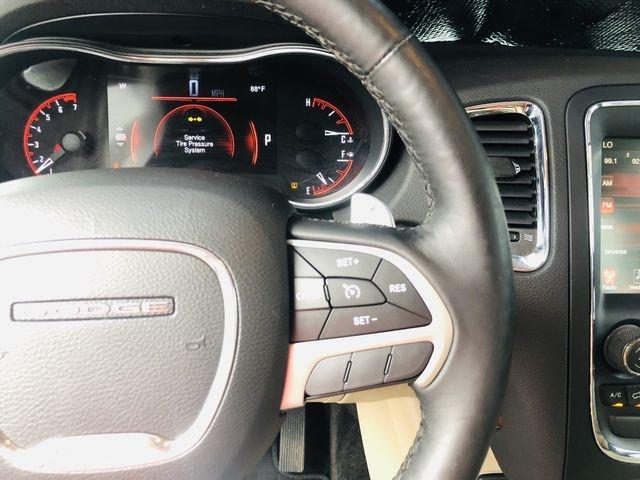 Dodge Durango 2015 price $23,948