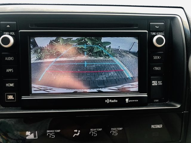 Toyota Sequoia 2014 price $39,888