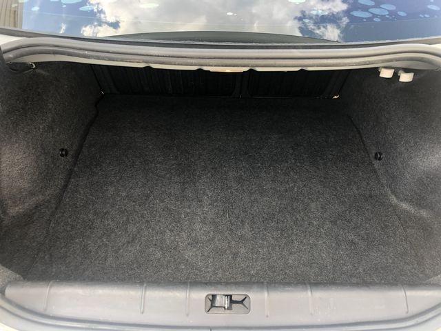 Pontiac G6 2010 price $6,888