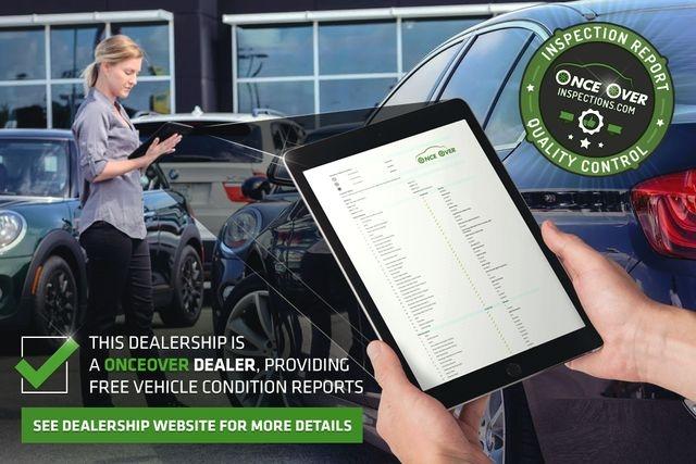 Subaru Impreza 2013 price $13,888