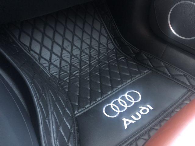 Audi S5 2010 price $16,988