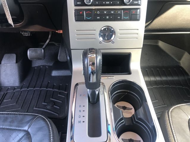Ford Flex 2011 price $12,288