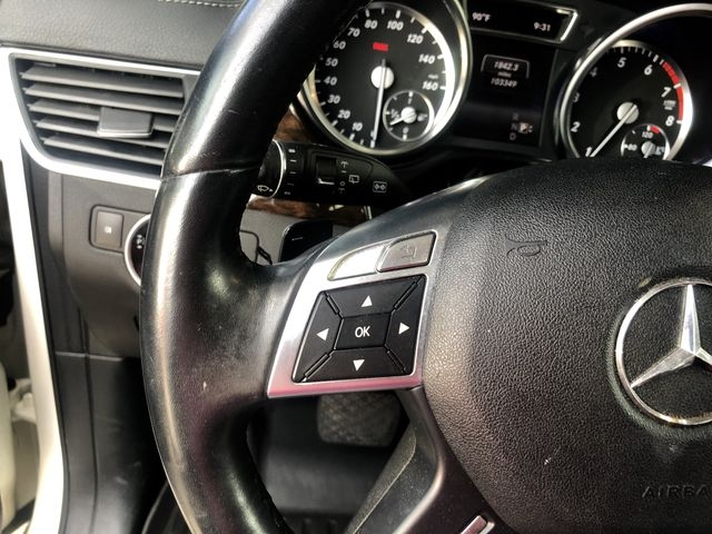 Mercedes-Benz GL-Class 2014 price $21,888
