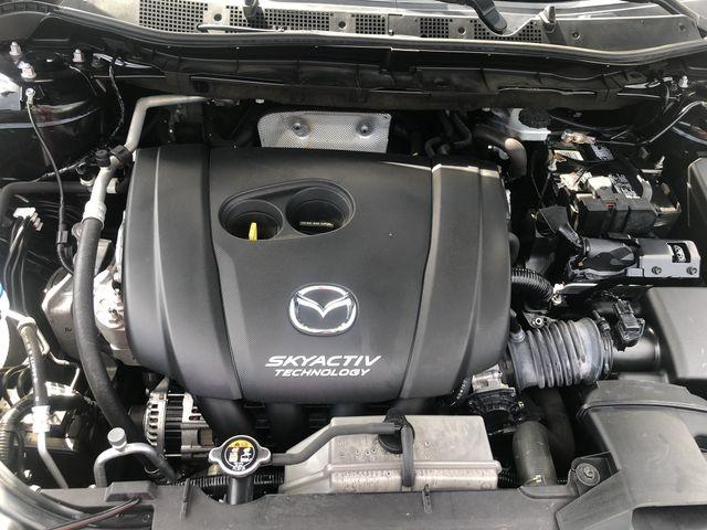 Mazda CX-5 2016 price $19,888