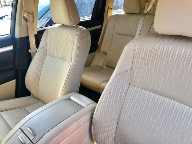 Toyota Highlander 2015 price $21,688