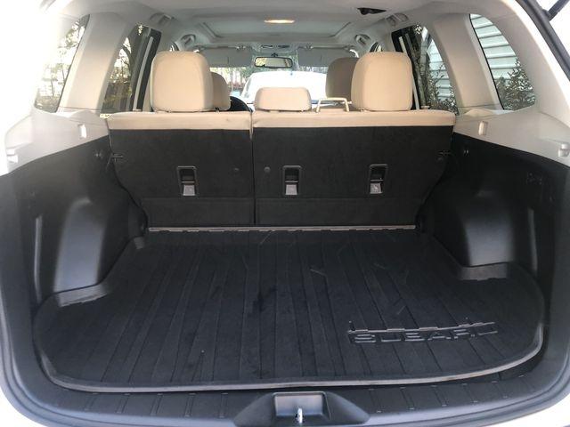 Subaru Forester 2014 price $14,998