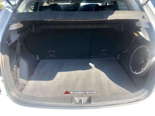 Mitsubishi Outlander Sport 2015 price $15,888