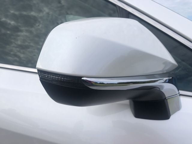 Lexus RX 2017 price $36,888