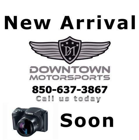 Chevrolet Malibu 2011 price $5,888