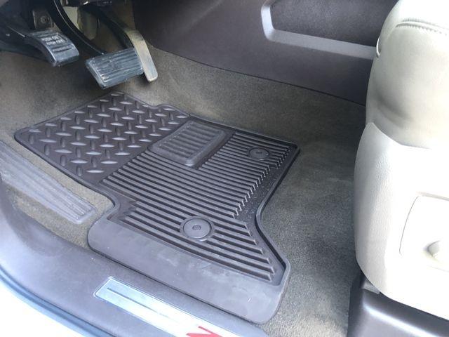 Chevrolet Silverado 1500 2016 price $38,888