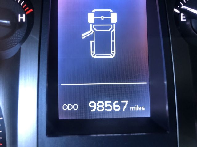 Lexus GX 460 2014 price $26,888