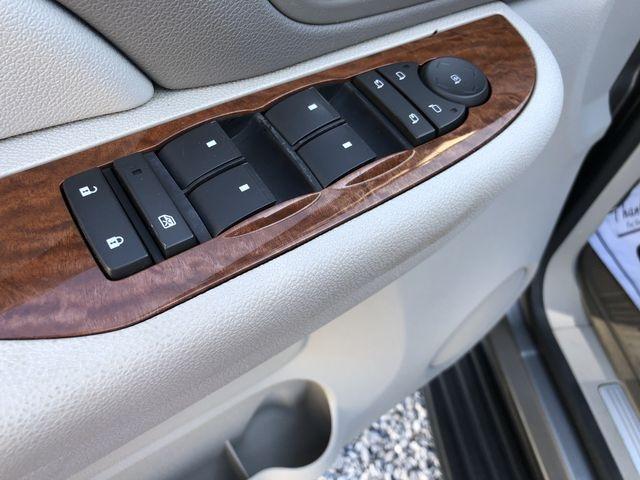GMC Yukon 2007 price $10,688