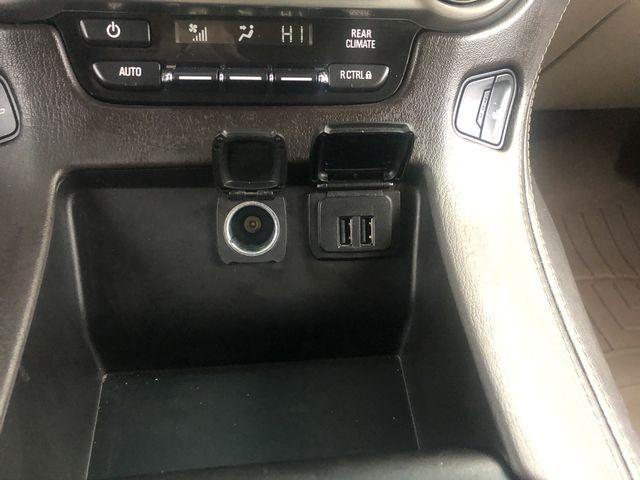 Chevrolet Suburban 2015 price $26,998