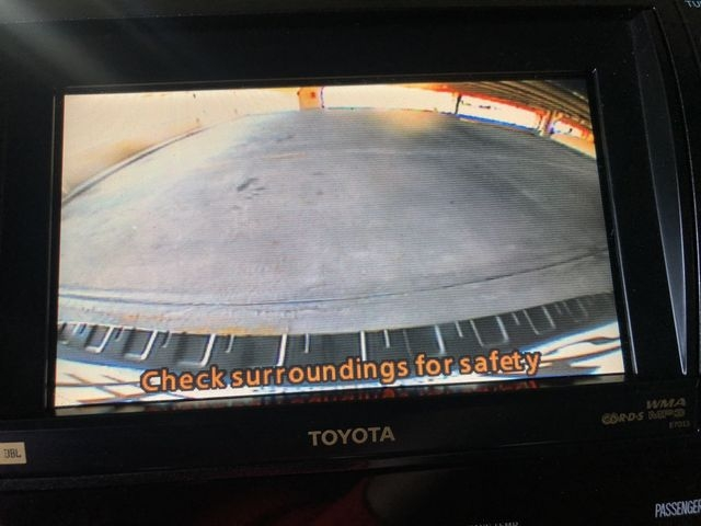 Toyota Sequoia 2008 price $11,888