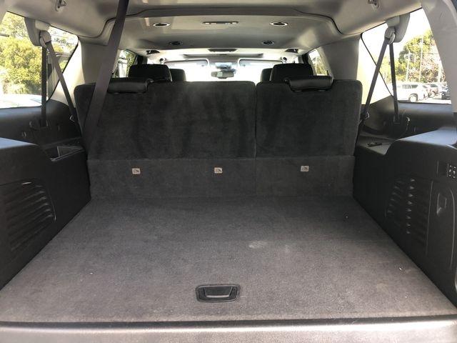 Chevrolet Suburban 2015 price $28,998