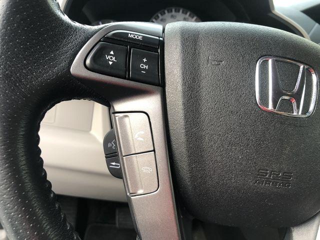 Honda Pilot 2014 price $18,288