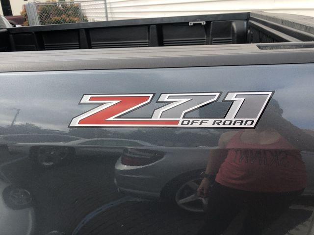 Chevrolet Colorado 2015 price $22,488