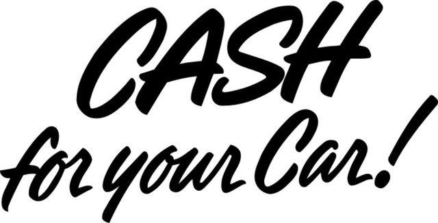 Cadillac Escalade 2008 price $16,888