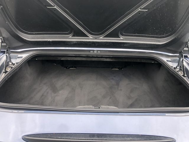 Chevrolet Corvette 2011 price $28,998