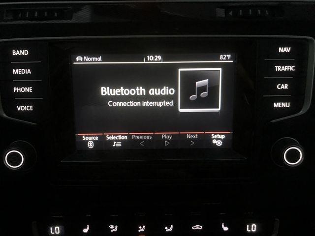 Volkswagen Golf GTI 2015 price $19,888