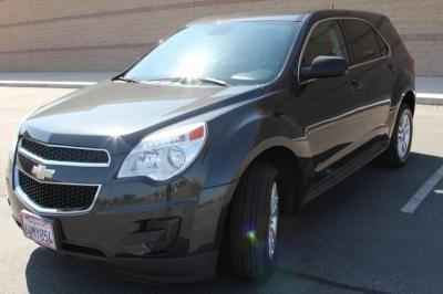 DE AUTOS LA, INC | Auto dealership in Corona, Used Cars