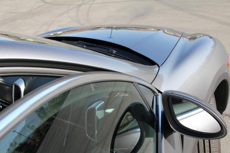 Porsche Cayenne 2011 price $18,555