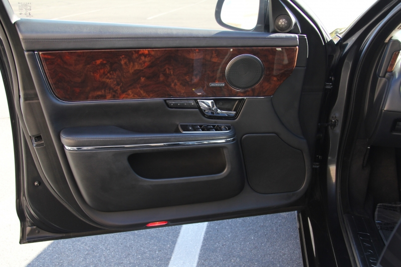 Jaguar XJ 2013 price $18,855