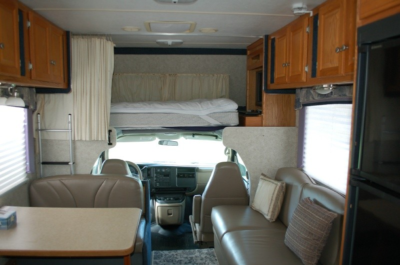 Gulf Stream Conquest Ultra Ltd. Ed. 6211 2004 price $18,000