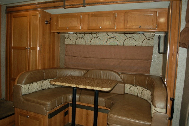 Coachmen Leprechaun 220QB 2018 price $46,500