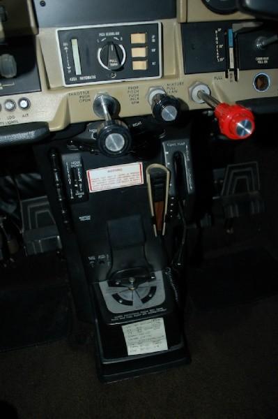Cessna 210L Turbo Centurion II 1975 price $175,000