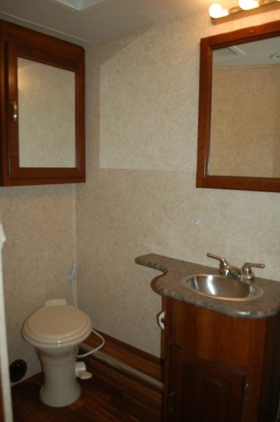 Forest River Georgetown 335DS 2014 price $64,900