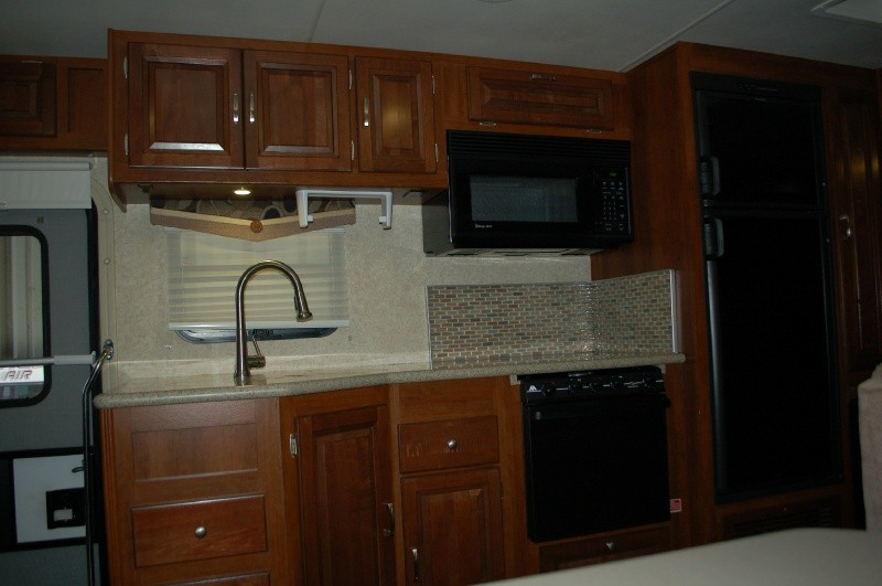 Forest River Georgetown 335DS 2014 price $59,900