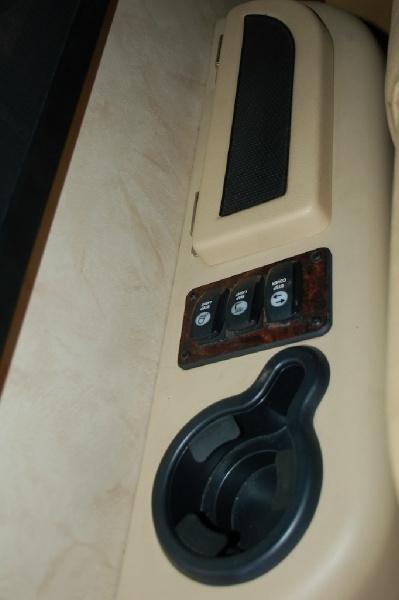 Monaco Camelot 42DSQ 2009 price $145,000