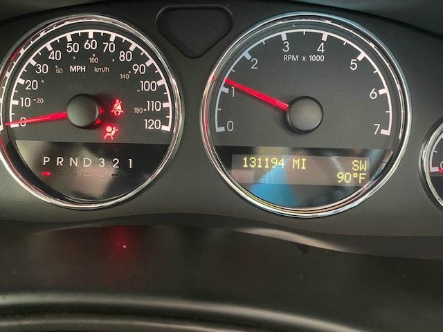 Chevrolet Uplander 2007 price $14,900