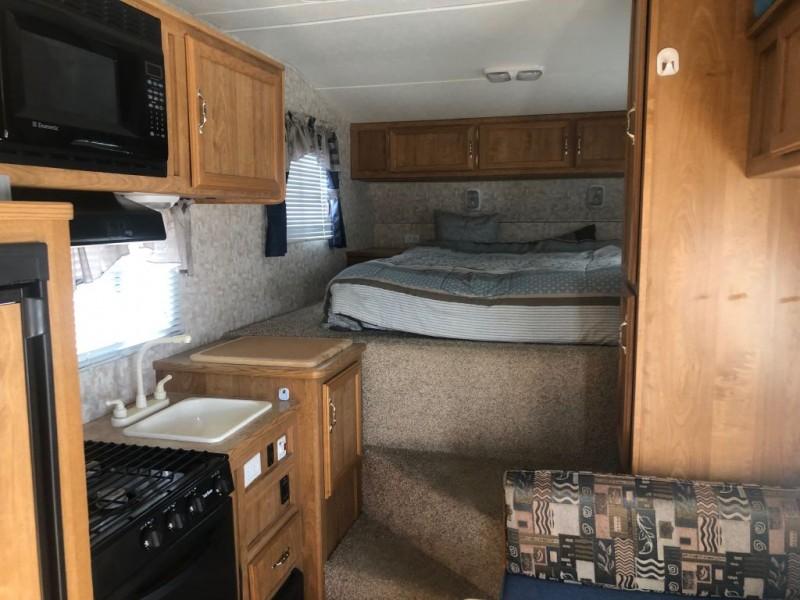 SUNVALLEY 190 EXTREME 2009 price $9,194