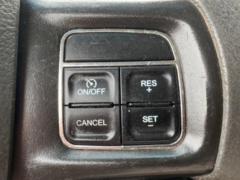 Dodge Ram 5500 2012 price $49,900